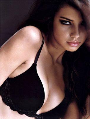 Adriana Lima - 80